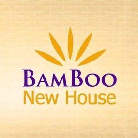 Bambo New House