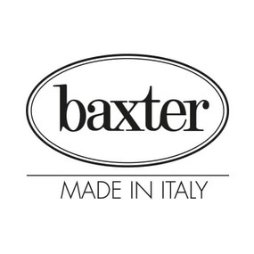 Baxter Egypt