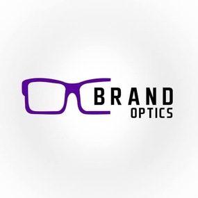 BRAND Optics