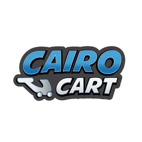 Cairo Cart