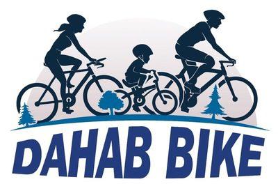 Dahab Bike