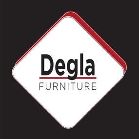 Degla For Export