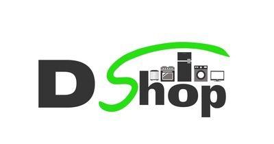 Device Shop