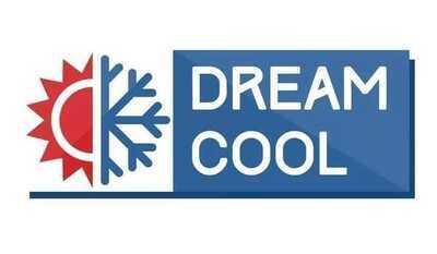 Dream Cool