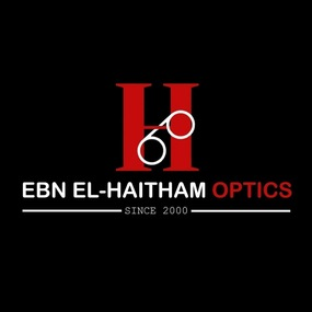 Ebn El Haitham Optics
