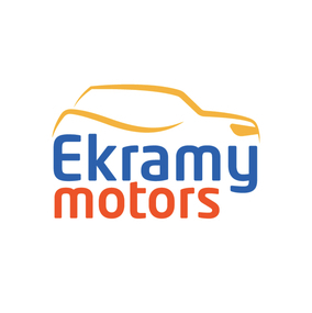 Ekramy Motors