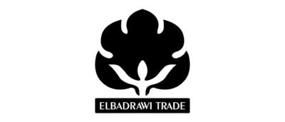 El Badrawy For Trading