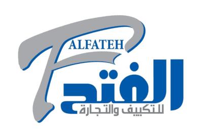 El Fath For Air Conditions