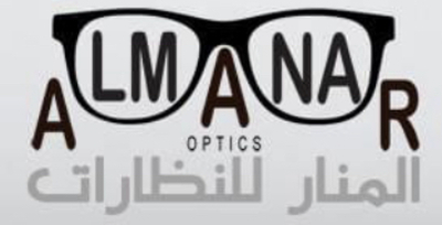 El Manar Optics