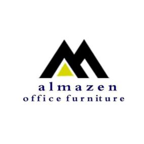 El Mazen Office Furniture