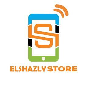 El Shazly Store
