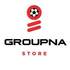 groupna stores