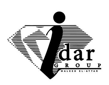 Idar Group