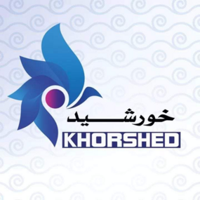 Khorshid For Air Conditions