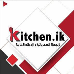 Kitchanik