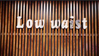 Low Waist