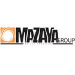 Mazaya Group