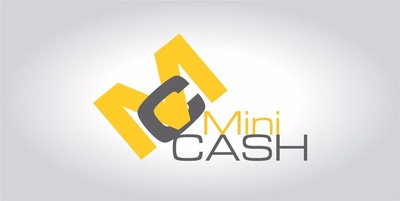 Mini Cash Online