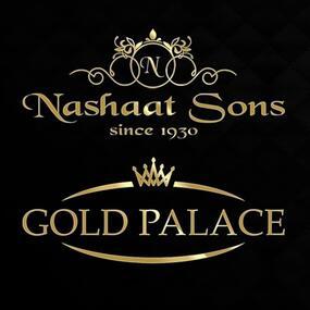 Nashaat Sons