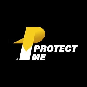 PM Protect Me