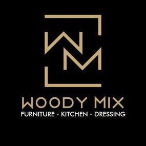 Woody Mix – nasr city
