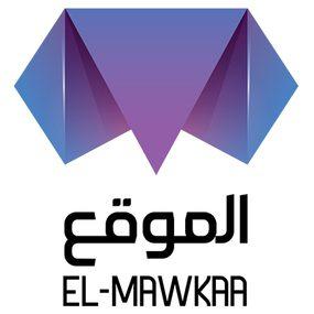 El Mawkaa