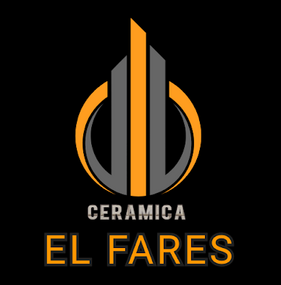 El Fares For Ceramic