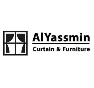 El Yasmin Furniture